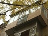 Строительные работы,  Строительные работы, проекты Проектные работы, цена 220 Грн., Фото