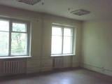 Офисы Киев, цена 19500 Грн./мес., Фото