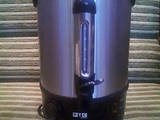 Бытовая техника,  Кухонная техника Другое, цена 320 Грн., Фото