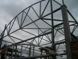 Будівельні роботи,  Будівельні роботи Зварювальні роботи, ціна 10 Грн., Фото