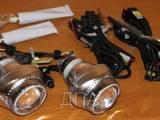 Запчасти и аксессуары,  Другие марки Лампы, Xenon, цена 400 Грн., Фото