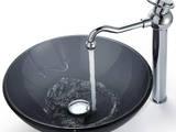 Сантехника Раковины, цена 1000 Грн., Фото