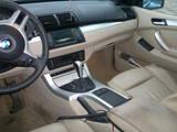 BMW X5, ціна 10000 Грн., Фото