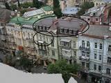 Офіси Київ, ціна 200 Грн./мес., Фото