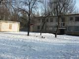 Дома, хозяйства Запорожская область, цена 180000 Грн., Фото