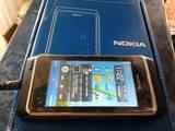 Мобільні телефони,  Nokia N8, ціна 650 Грн., Фото