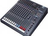 Аудио техника Разное, цена 500 Грн., Фото