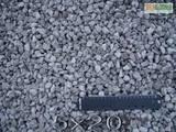 Будматеріали Пісок, гранит, щебінь, ціна 118 Грн., Фото