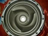 Аудіо техніка Підсилювачі, ціна 500 Грн., Фото