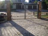 Будинки, господарства Київ, ціна 79960 Грн., Фото