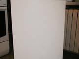 Бытовая техника,  Кухонная техника Посудомоечные машины, цена 1650 Грн., Фото