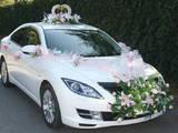 Аренда транспорта Для свадеб и торжеств, цена 1150 Грн., Фото