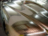 Ремонт та запчастини,  Тюнінг Інтер'єр, ціна 800 Грн., Фото