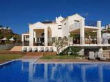 Дома, хозяйства Другое, цена 8000000 Грн., Фото
