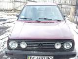 Volkswagen Golf 2, ціна 24000 Грн., Фото