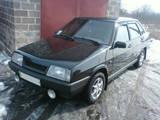 ВАЗ 21099, ціна 50000 Грн., Фото