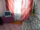 Квартиры Ровенская область, цена 250 Грн./день, Фото
