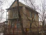 Дачи и огороды Киевская область, цена 55000 Грн., Фото