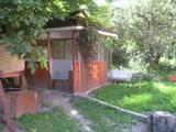Квартири Вінницька область, ціна 65000 Грн., Фото