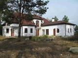 Дачи и огороды Другое, цена 5500000 Грн., Фото