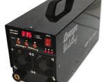 Інструмент і техніка Зварювальні апарати, ціна 5200 Грн., Фото