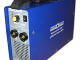 Інструмент і техніка Зварювальні апарати, ціна 1415 Грн., Фото