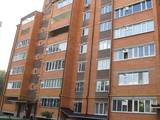 Квартири Сумська область, ціна 303000 Грн., Фото
