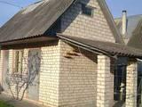 Дачі та городи Київська область, ціна 320000 Грн., Фото