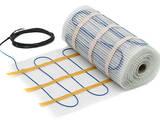 Строительные работы,  Отделочные, внутренние работы Системы отопления, цена 600 Грн., Фото