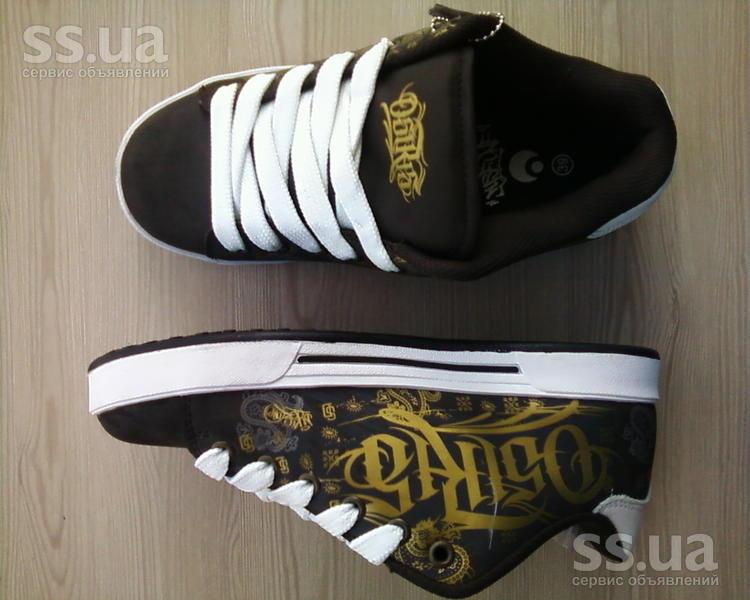 обувь цены 2