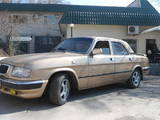 ГАЗ 3110, ціна 38785 Грн., Фото