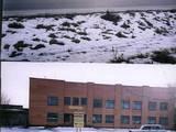 Помещения,  Склады и хранилища Ровенская область, цена 7200000 Грн., Фото