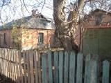 Дома, хозяйства Винницкая область, цена 75000 Грн., Фото