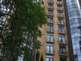 Квартиры Другое, цена 5300000 Грн., Фото