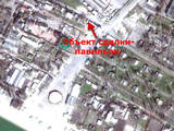Помещения,  Магазины Донецкая область, цена 80000 Грн., Фото