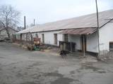 Приміщення,  Склади і сховища Донецька область, ціна 560000 Грн., Фото