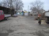 Помещения,  Склады и хранилища Донецкая область, цена 560000 Грн., Фото