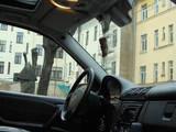 Mercedes ML270, ціна 10500 Грн., Фото