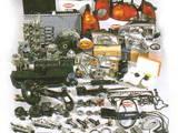 Запчастини і аксесуари,  Audi A6, ціна 100 Грн., Фото