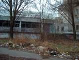 Помещения,  Рестораны, кафе, столовые Запорожская область, цена 2240000 Грн., Фото