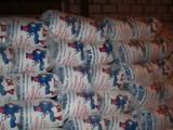 Будматеріали Цемент, вапно, ціна 5.10 Грн., Фото