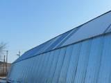 Помещения,  Ангары Черниговская область, цена 290 Грн., Фото