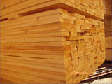 Стройматериалы,  Материалы из дерева Брус, цена 1200 Грн., Фото