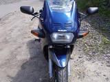 Мотоцикли Suzuki, ціна 36000 Грн., Фото