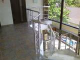 Будівельні роботи,  Вікна, двері, сходи, огорожі Сходи, ціна 600 Грн., Фото