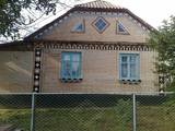 Дома, хозяйства Хмельницкая область, цена 50000 Грн., Фото
