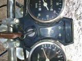 Мопеди Delta, ціна 2000 Грн., Фото