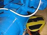 Инструмент и техника Складское оборудование, цена 1515 Грн., Фото
