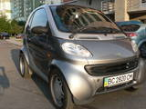 Smart ForTwo, ціна 67000 Грн., Фото