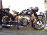Мотоцикли Дніпро, Фото